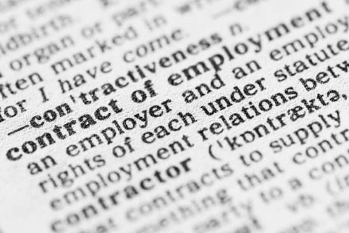 Robinson-Nielsen-Key-Employment