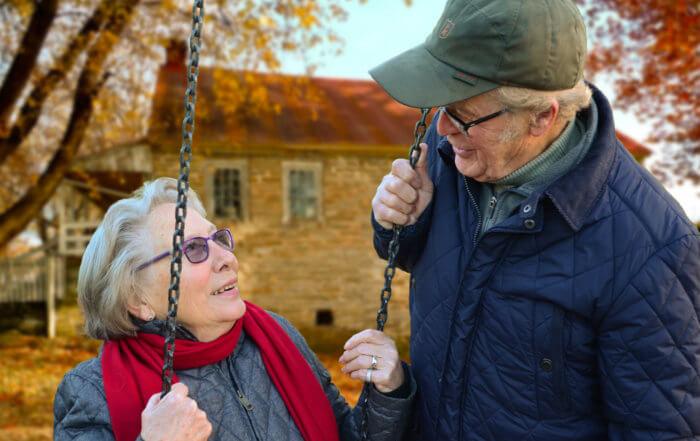 robinson-nielsen-retirement-law