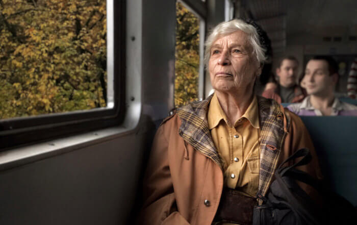 robinson-nielsen-retirement-leaving-villages