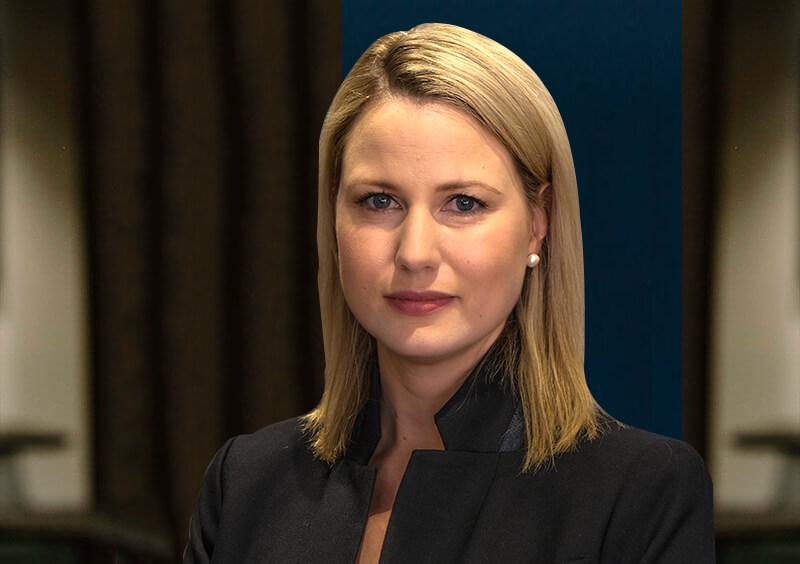 robinson-nielsen-our-team-Melissa-Friske-solicitor