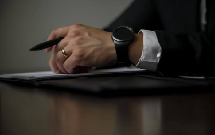 robinson-nielsen-testamentary-trust