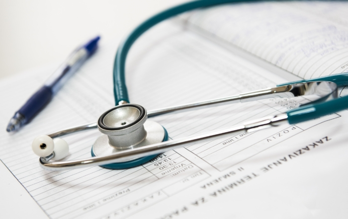 RNL-Blog-Advanced-Health-Directives-what-are-they-and-do-I-need-one